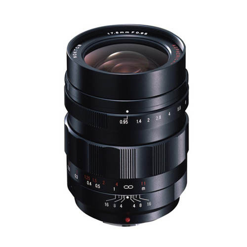 Voigtlander 17.5  sc 1 st  Noam Kroll & Top 10 Affordable Lenses For Shooting In Extreme Low Light | Noam ... azcodes.com