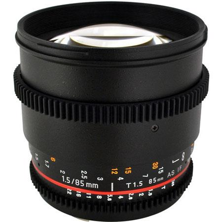 Simply a no-brainer for many shooters this lens is an absolute steal given the price point. Iu0027ve been shooting with it personally for about a year now and ...  sc 1 st  Noam Kroll & Top 10 Affordable Lenses For Shooting In Extreme Low Light | Noam ... azcodes.com